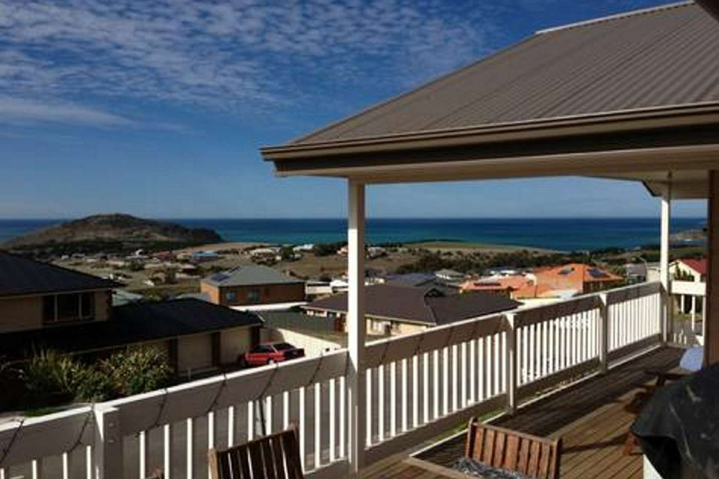 Main view of Homely house listing, 52 Southern Right Crescent, Encounter Bay SA 5211