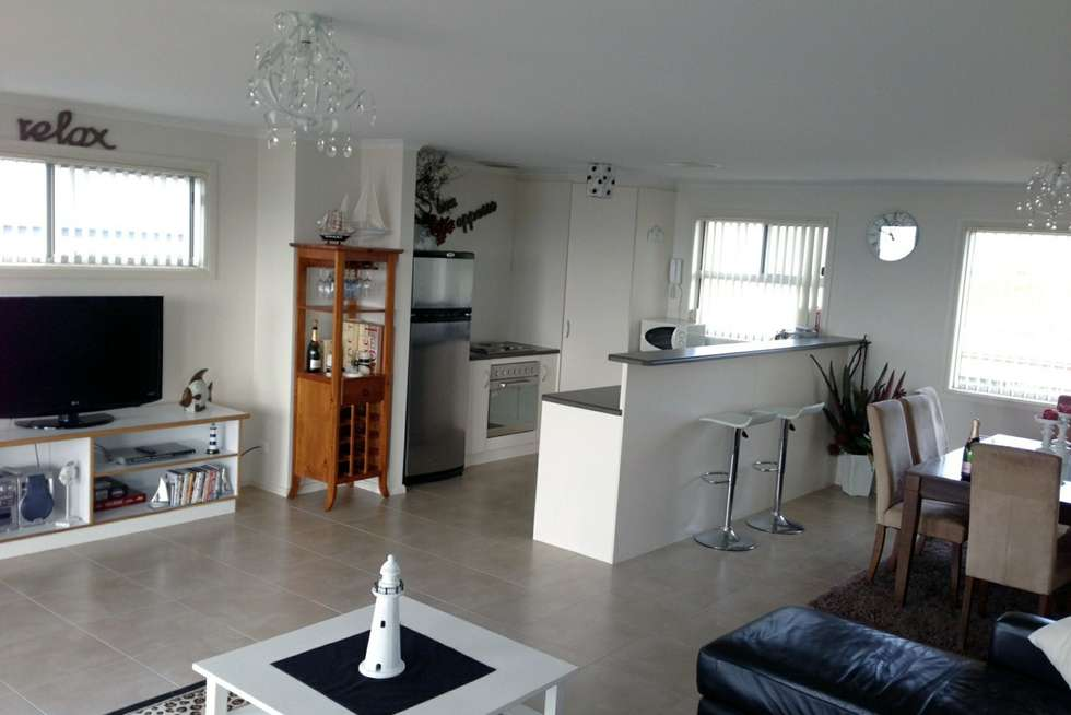 Fourth view of Homely house listing, 52 Southern Right Crescent, Encounter Bay SA 5211