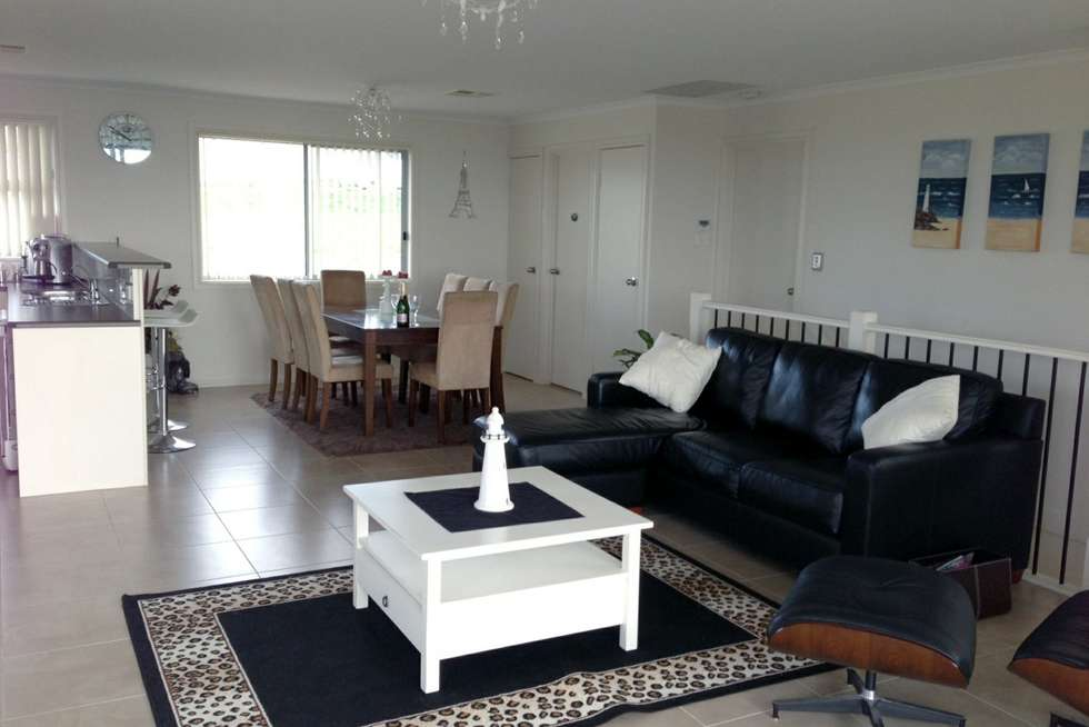 Fifth view of Homely house listing, 52 Southern Right Crescent, Encounter Bay SA 5211