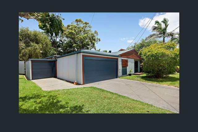 50 Agnes Street, Birkdale QLD 4159