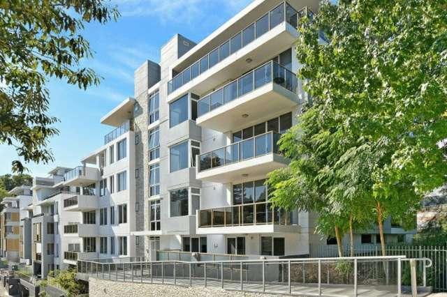 Apartment 516/3 Pymble Ave, Pymble NSW 2073