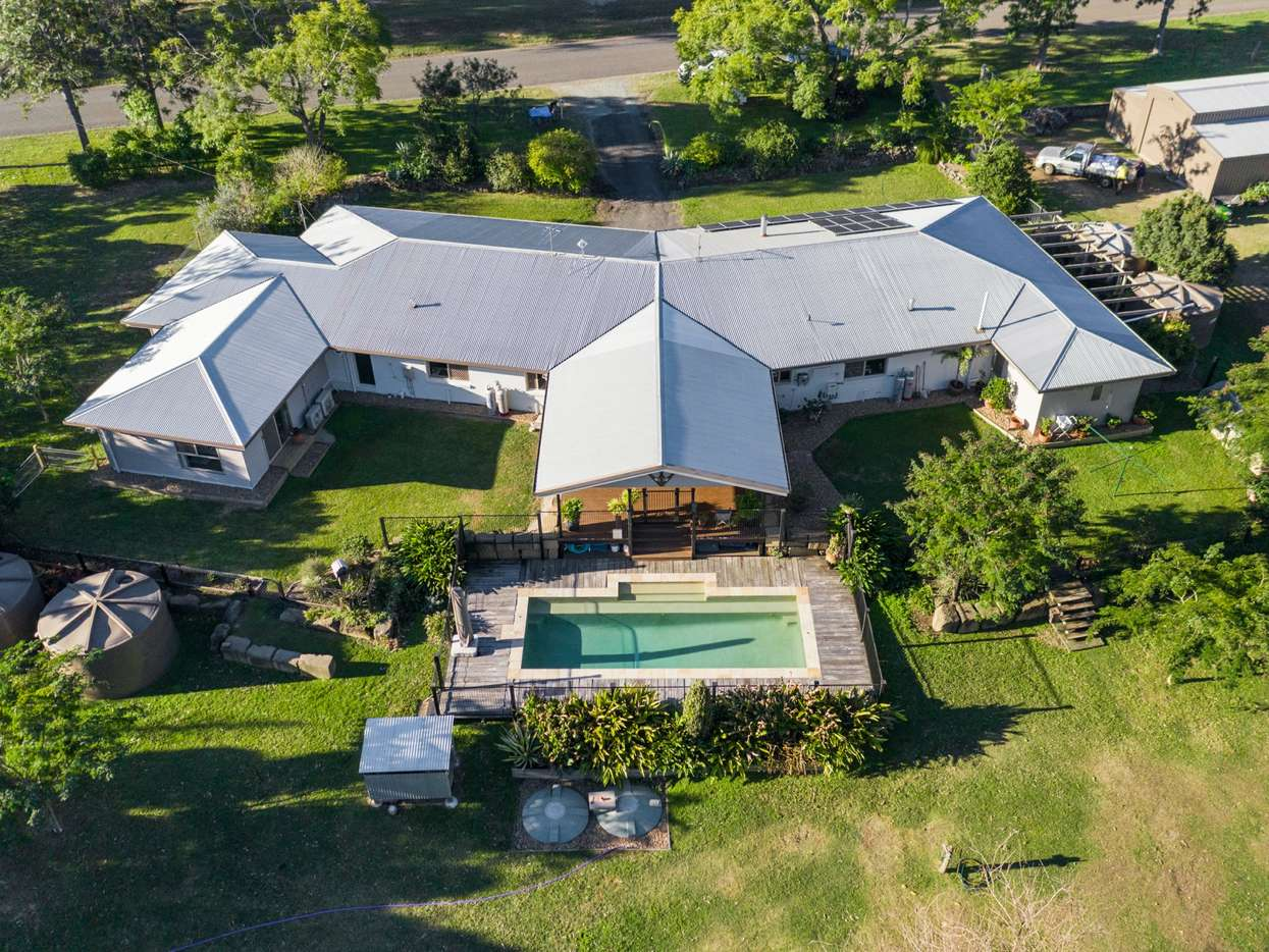 Main view of Homely house listing, 16-26 Beryl Parade, North Maclean, QLD 4280