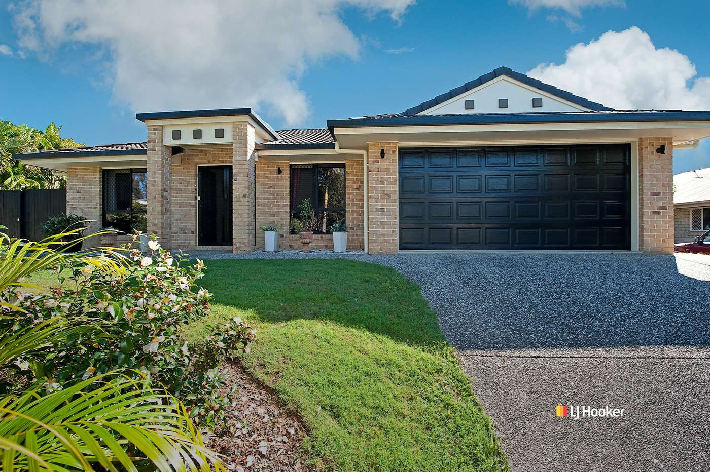 Main view of Homely house listing, 14 Fernwood Street, Kurwongbah, QLD 4503