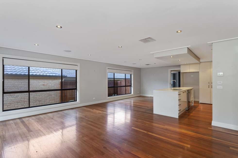 Fourth view of Homely house listing, 22 Renfree Street, Casey ACT 2913