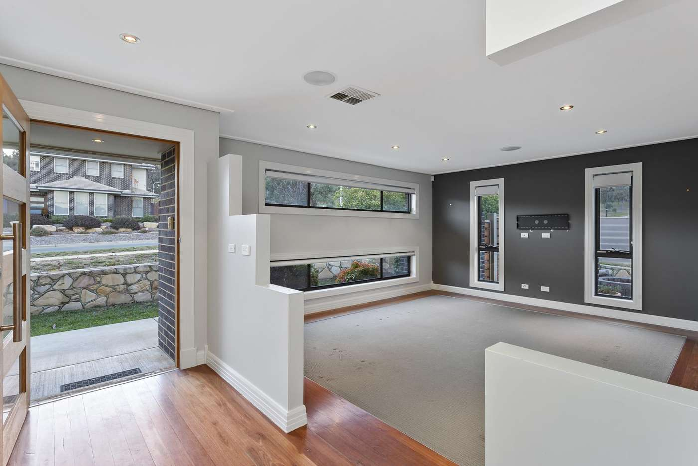 Fifth view of Homely house listing, 22 Renfree Street, Casey ACT 2913