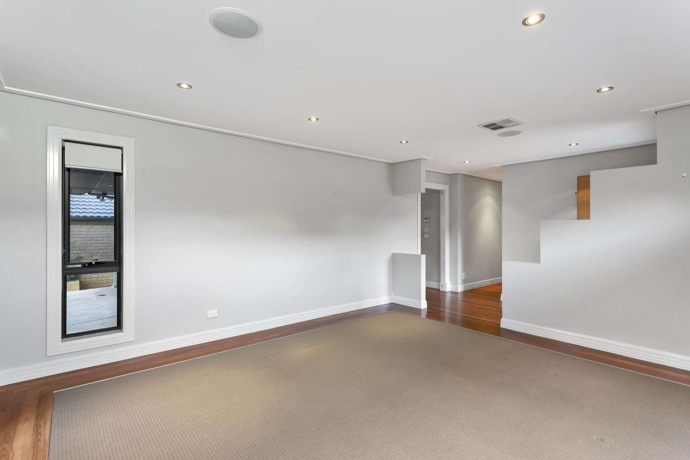 Sixth view of Homely house listing, 22 Renfree Street, Casey ACT 2913