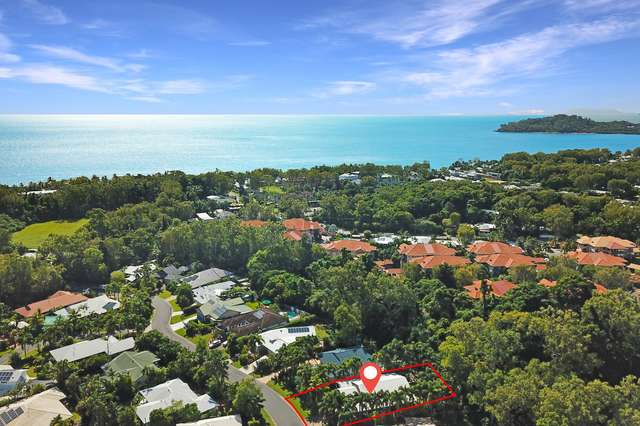 17 Bramble Street, Clifton Beach QLD 4879