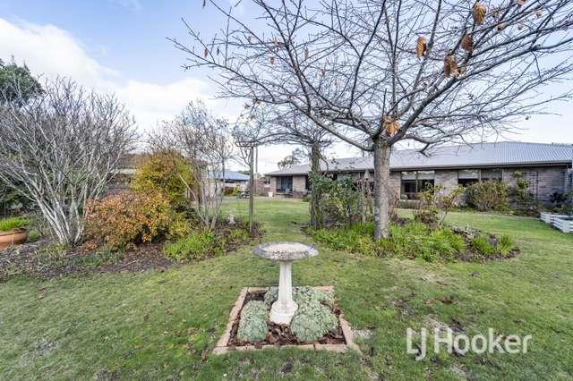 381 Perth Mill Road, Perth TAS 7300