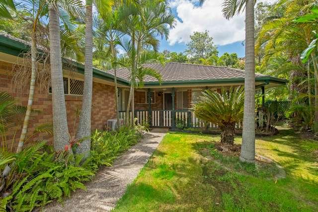 9 Schablon Close, Ormeau Hills QLD 4208
