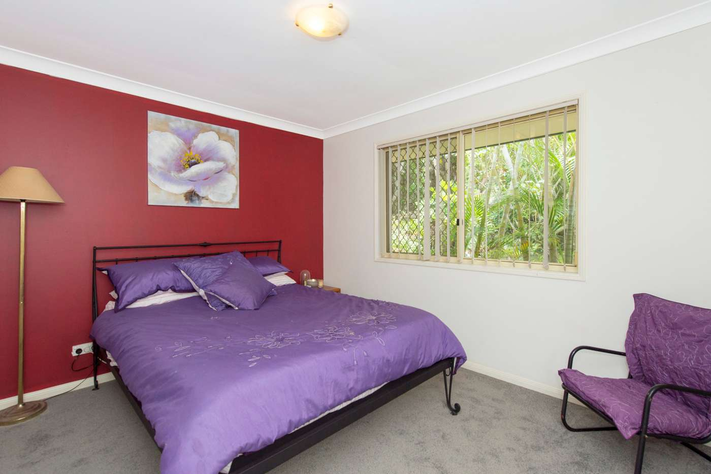 Seventh view of Homely house listing, 9 Schablon Close, Ormeau Hills QLD 4208
