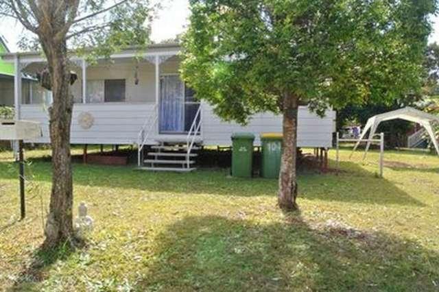 105 Treasure Island Avenue, Karragarra Island QLD 4184