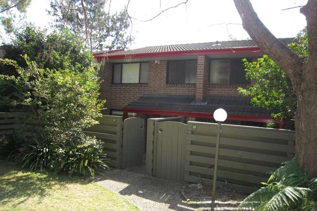 8 Tuckwell Place, North Ryde NSW 2113