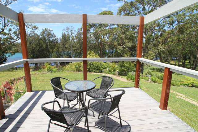 68 River Road, Sussex Inlet NSW 2540