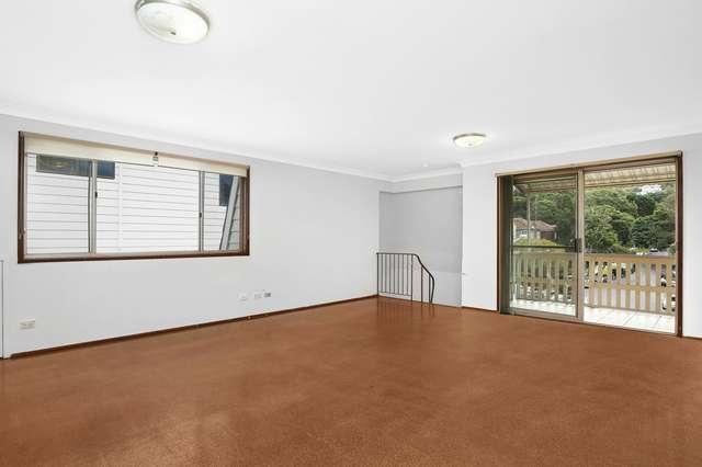 78 Simpson Street, Bondi Beach NSW 2026