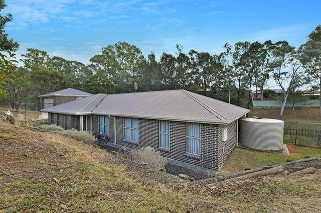 35 Deans Avenue, Singleton NSW 2330