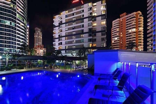 3 Orchid Avenue, Surfers Paradise QLD 4217