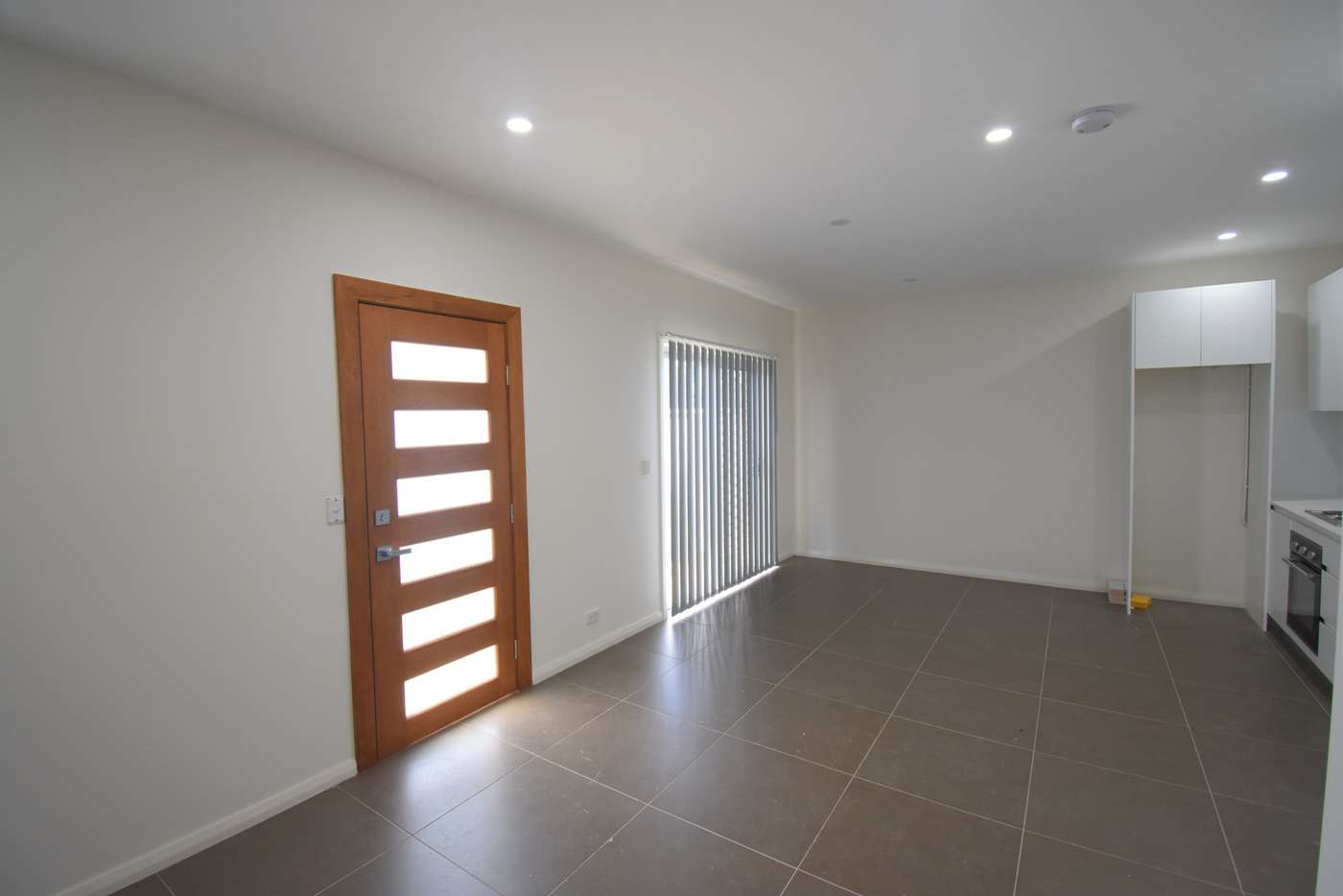 Main view of Homely house listing, 54C Derria Street, Canley Heights NSW 2166