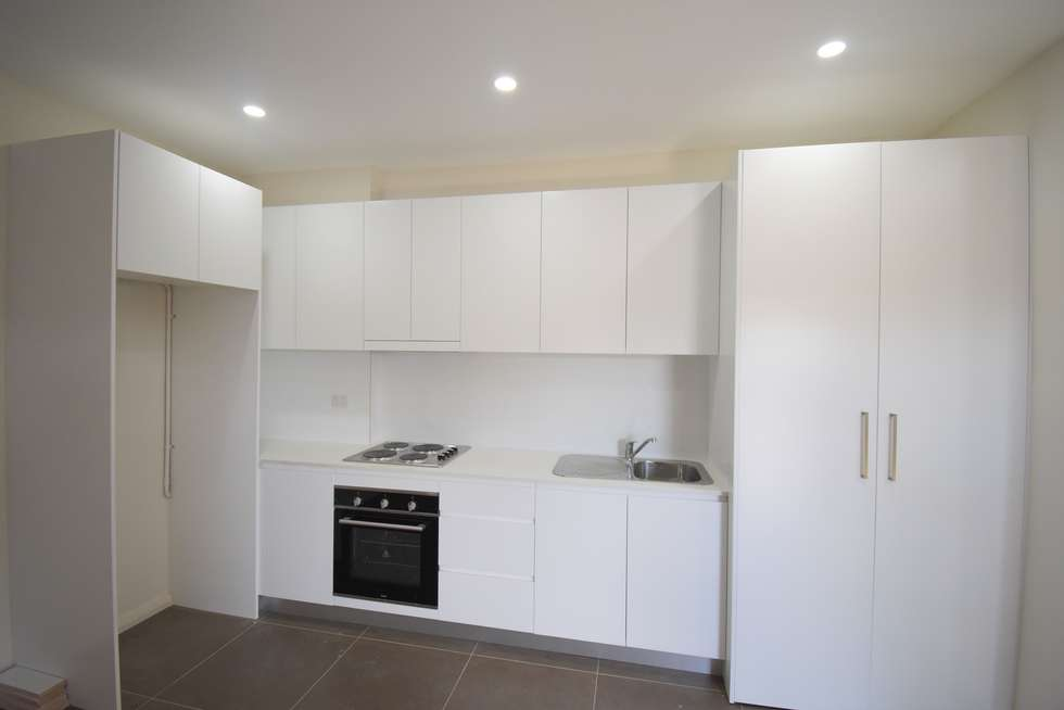Second view of Homely house listing, 54C Derria Street, Canley Heights NSW 2166