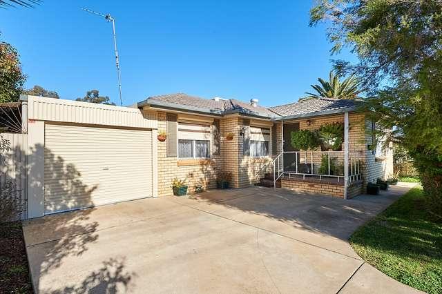 194 Ashmont Avenue, Ashmont NSW 2650