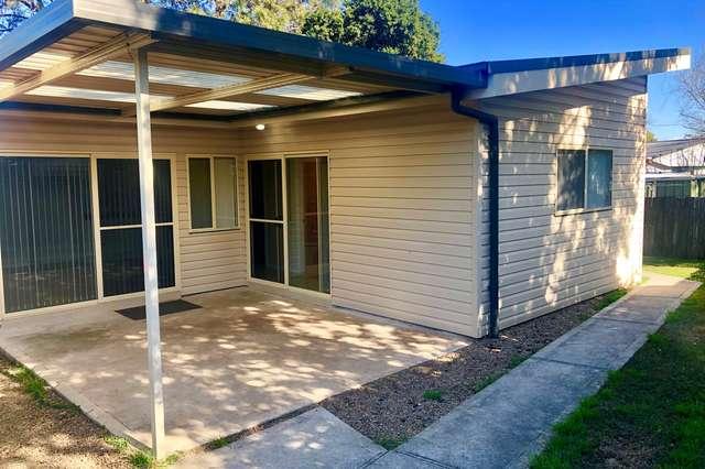 10A Laurel Place, Lalor Park NSW 2147