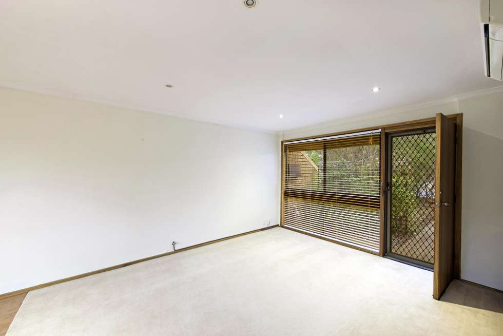 Third view of Homely townhouse listing, 55 Canopus Crescent, Giralang ACT 2617