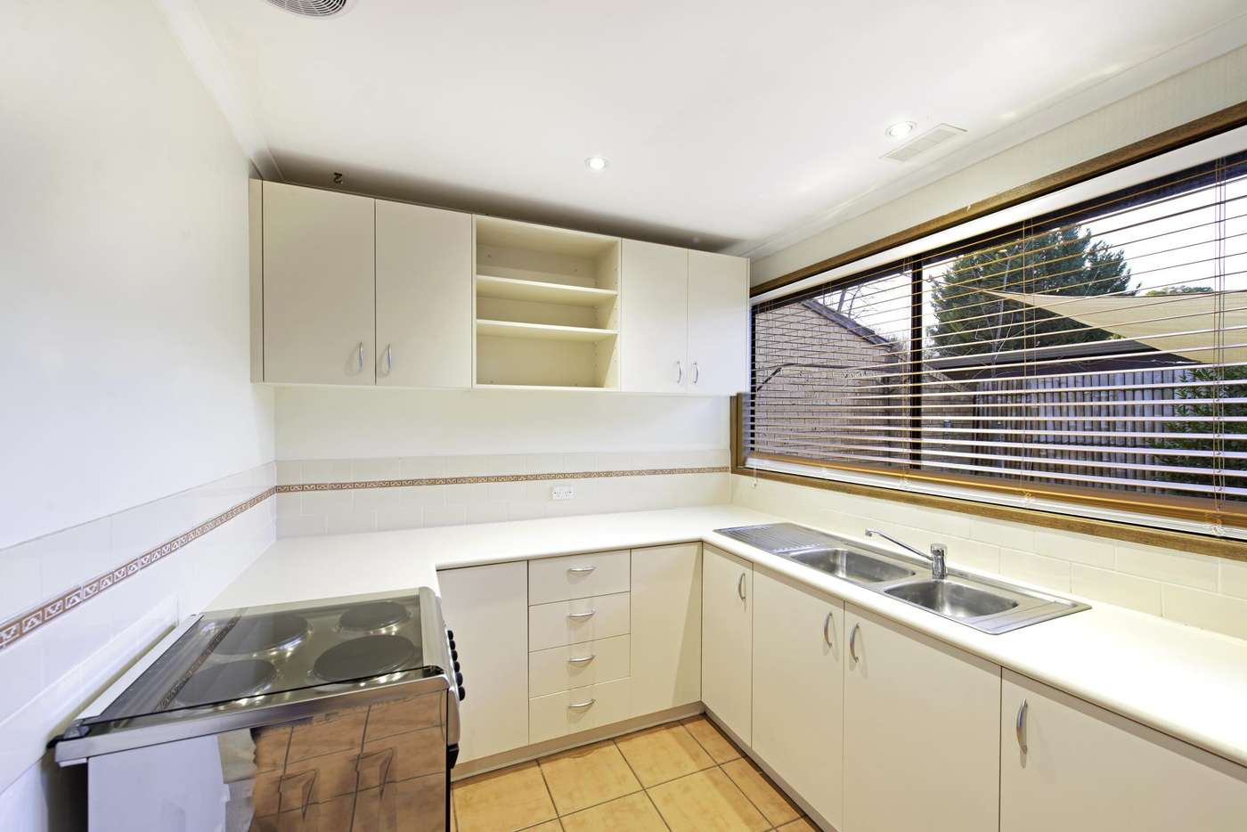 Sixth view of Homely townhouse listing, 55 Canopus Crescent, Giralang ACT 2617