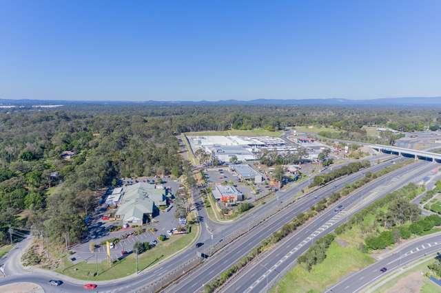 350 (Lot 5 Waller Road, Park Ridge QLD 4125