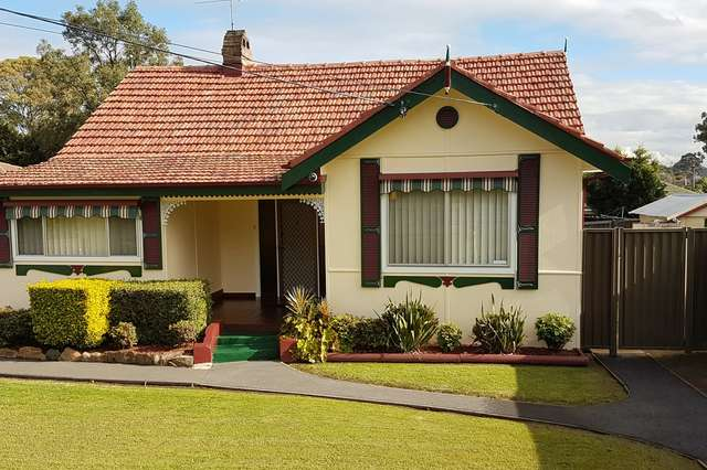 64 Caloola Road, Constitution Hill NSW 2145