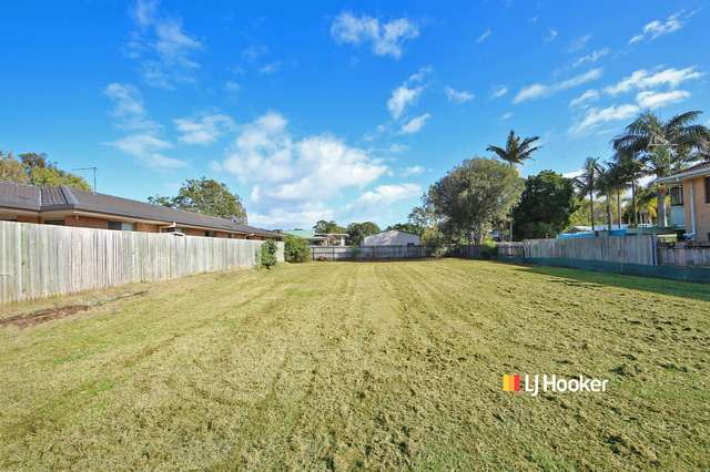 26-28 Kinsellas Road West, Mango Hill QLD 4509