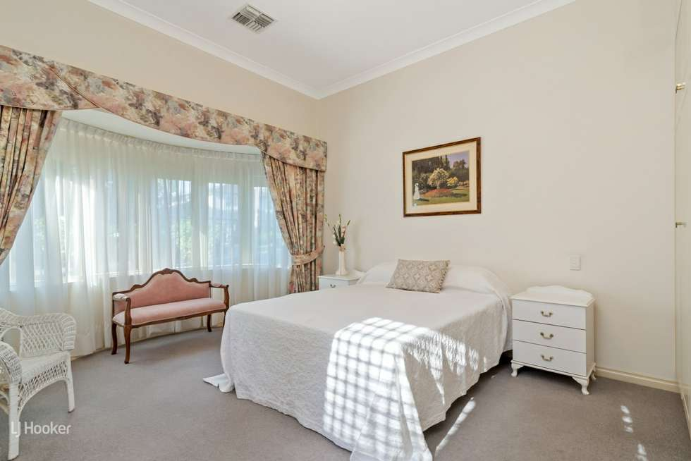 Third view of Homely house listing, Lot 3 Wynn Vale Drive, Gulfview Heights SA 5096
