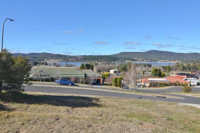 Lot 39/ Blackett Drive, Wallerawang NSW 2845