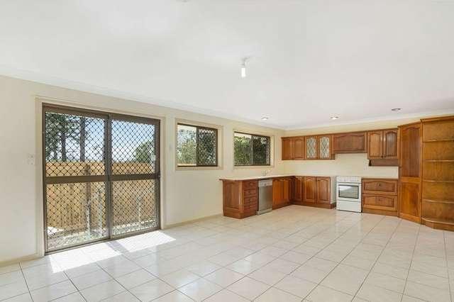 36 Richards Street, Loganlea QLD 4131