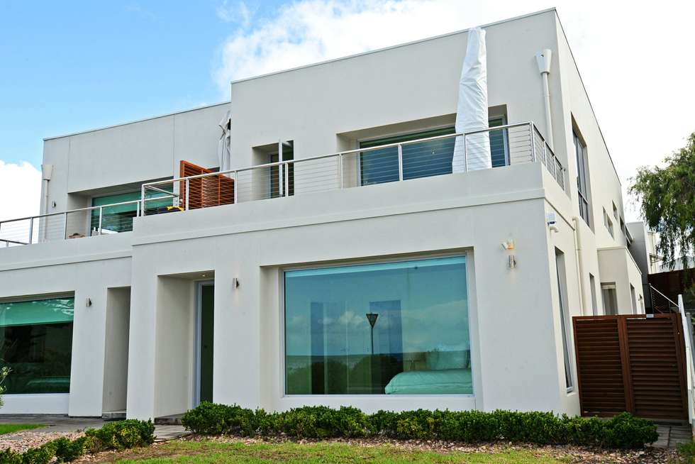 Second view of Homely house listing, 1/94 Franklin Parade, Encounter Bay SA 5211