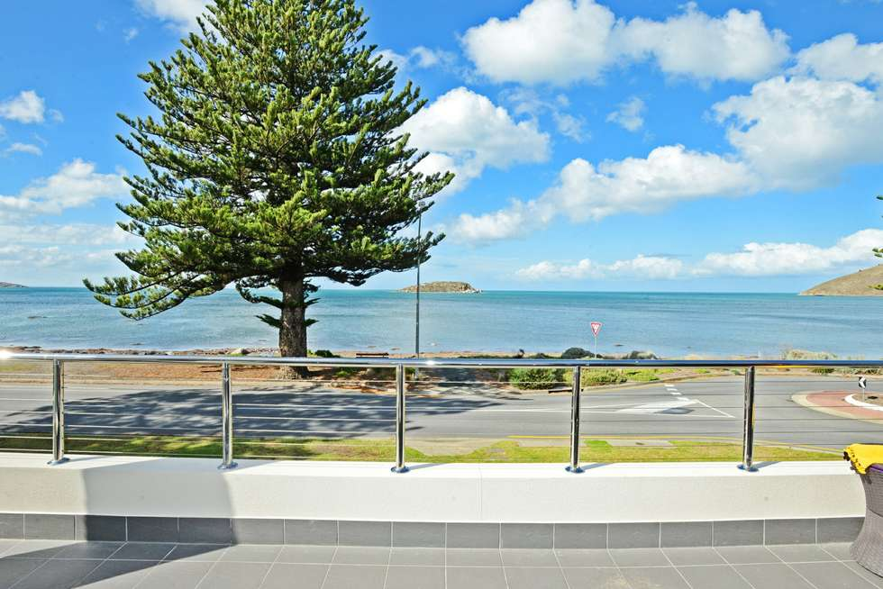 Fourth view of Homely house listing, 1/94 Franklin Parade, Encounter Bay SA 5211