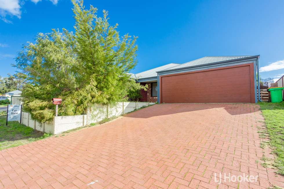 Second view of Homely house listing, 42 Griffin Lane, Usher WA 6230
