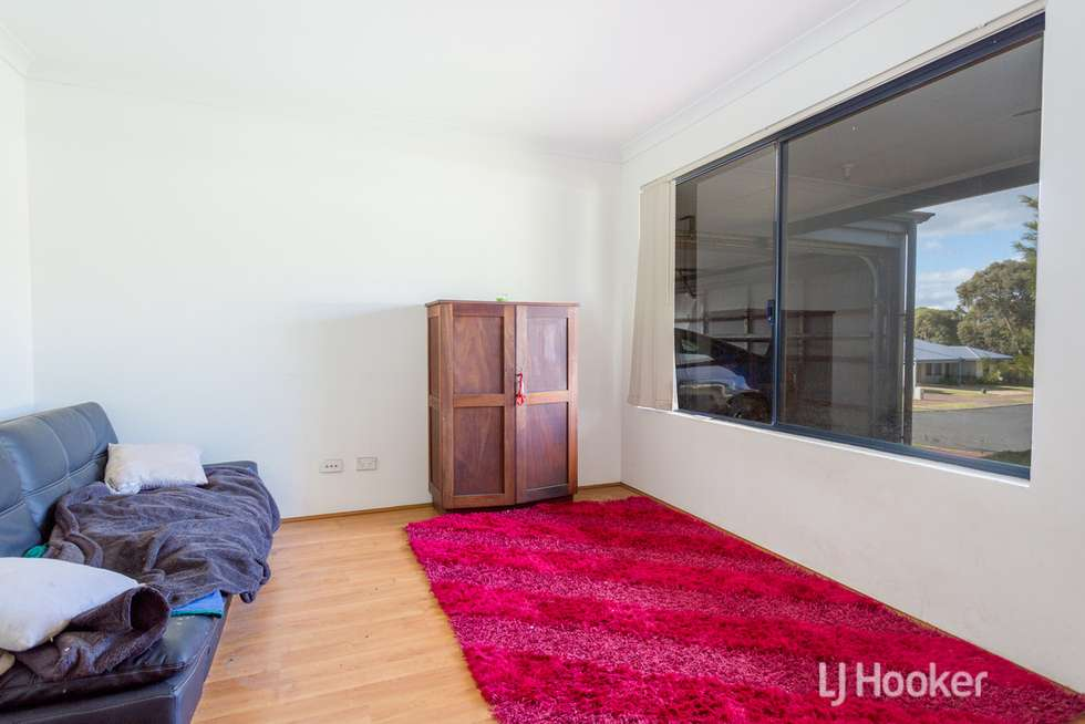 Third view of Homely house listing, 42 Griffin Lane, Usher WA 6230