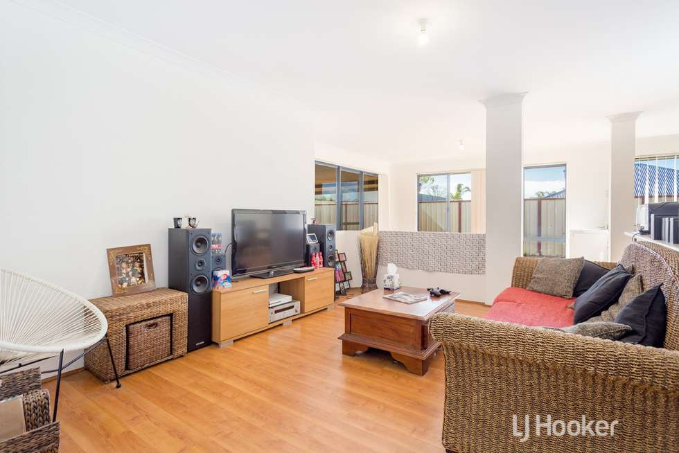 Fourth view of Homely house listing, 42 Griffin Lane, Usher WA 6230