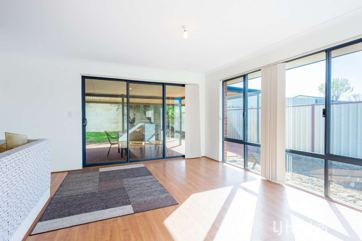 Seventh view of Homely house listing, 42 Griffin Lane, Usher WA 6230