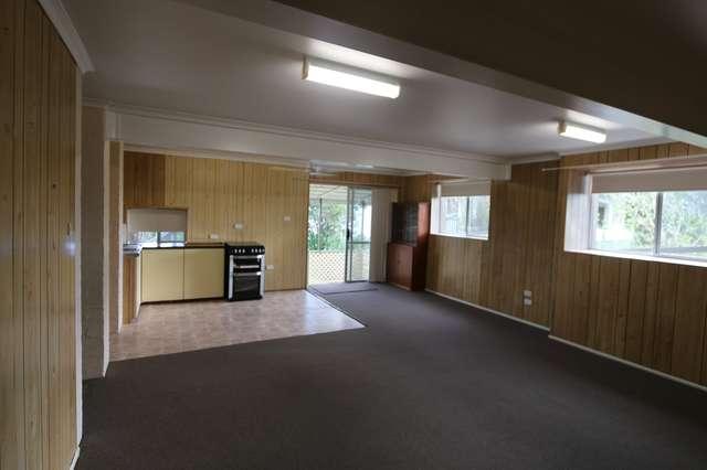 Flat 1/38 Taloumbi Street, Maclean NSW 2463