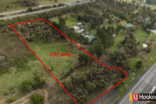 Lot 2/3281 Epping Kilmore Road, Wandong VIC 3758