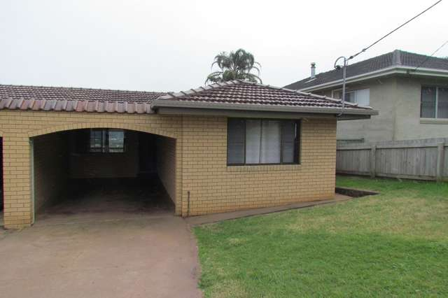 63a Ross Street, Lismore NSW 2480