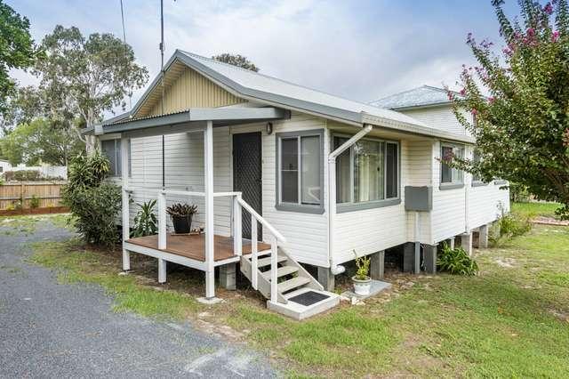 80 Spenser Street, Iluka NSW 2466