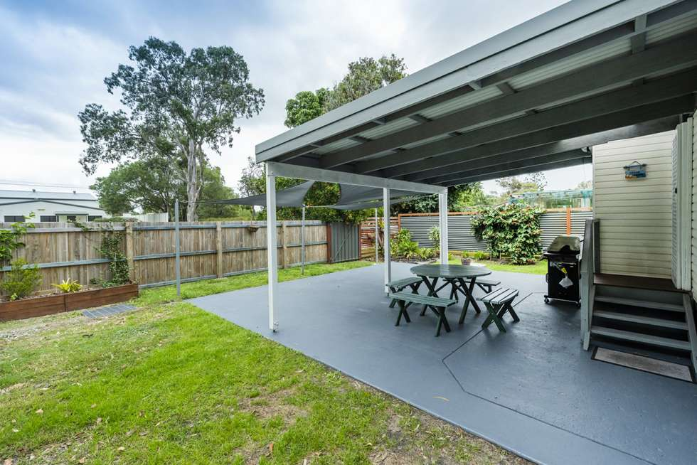 Second view of Homely house listing, 80 Spenser Street, Iluka NSW 2466