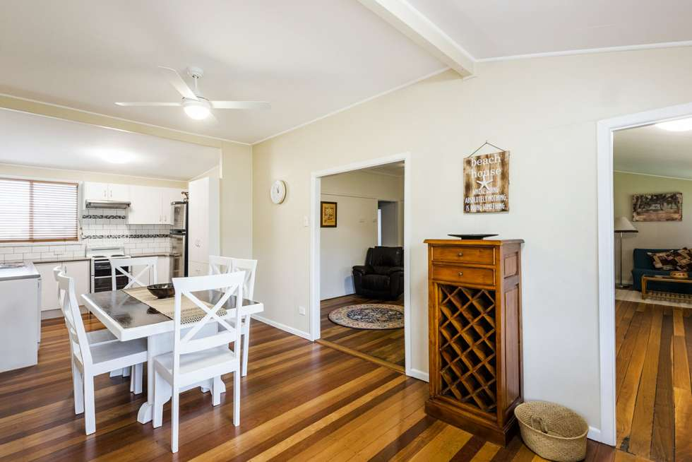 Fifth view of Homely house listing, 80 Spenser Street, Iluka NSW 2466