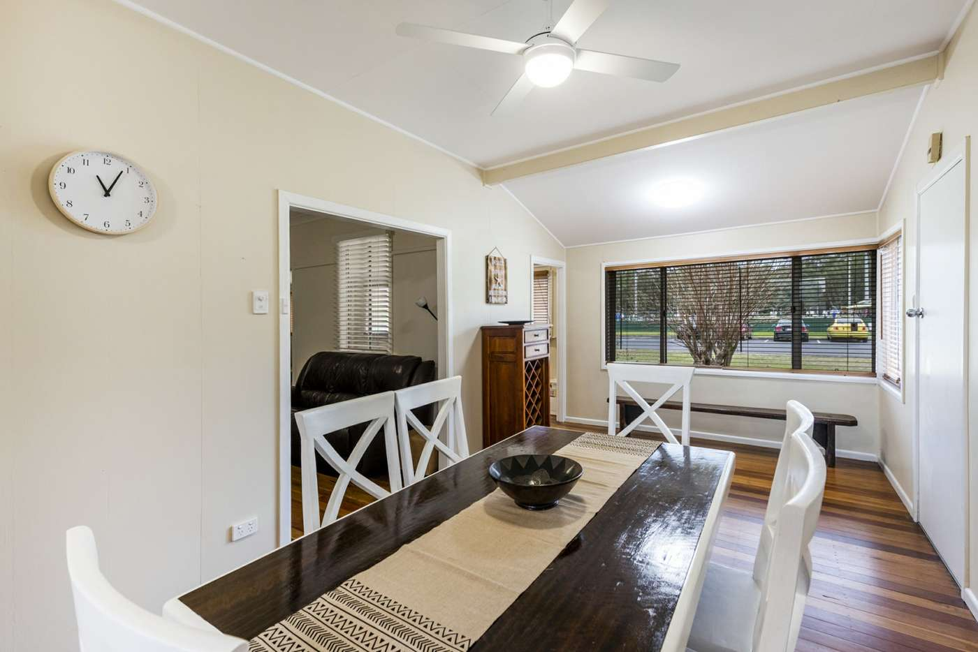 Seventh view of Homely house listing, 80 Spenser Street, Iluka NSW 2466
