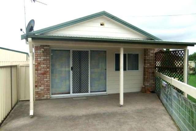 7A Casey Drive, Singleton NSW 2330