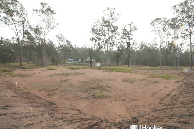 Lot 27/8 Forest Avenue, Glenore Grove QLD 4342