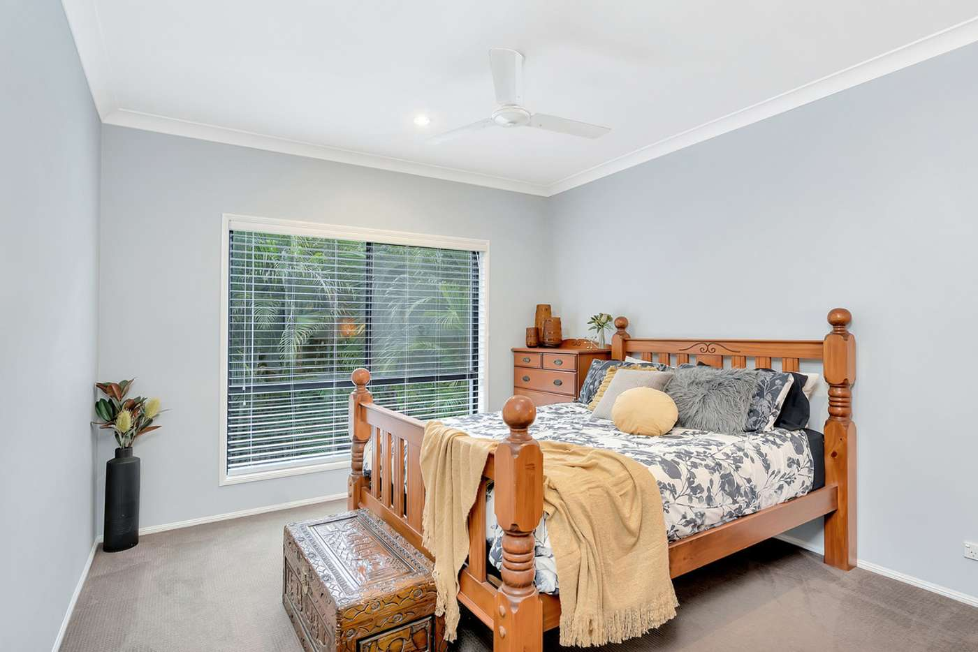 Sixth view of Homely semiDetached listing, 2/9 Coonowrin Street, Pacific Pines QLD 4211