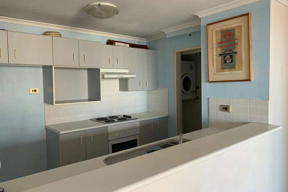 Third view of Homely apartment listing, 267 Castlereagh Street, Sydney NSW 2000