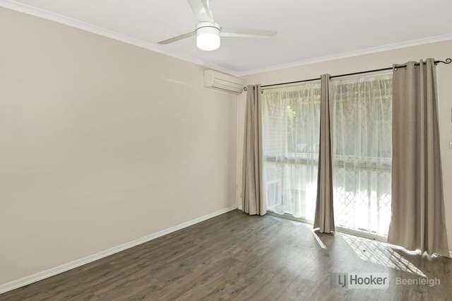 Unit 16/90a Milne Street, Mount Warren Park QLD 4207